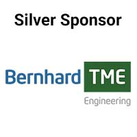 Bernhard TME Engineering Logo