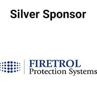 Firetrol Protection Systems Logo