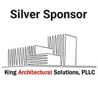 King Architectural Solutoins logo